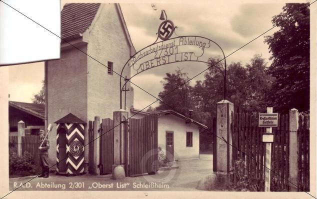 RAD Oberst List (36).jpg