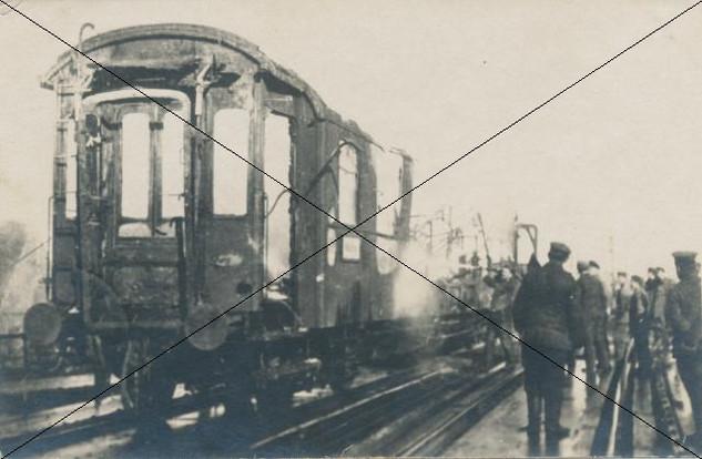 Eisenbahnunglueck 1918 (2).jpg