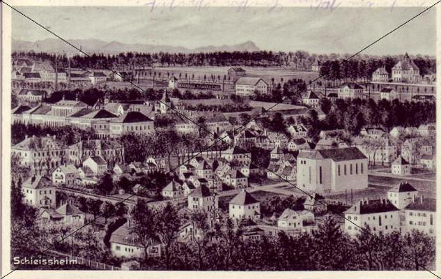 AK Schleissheim (10).jpg