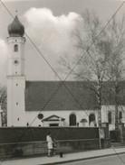 Alte St. Ulrich Kirche.jpg