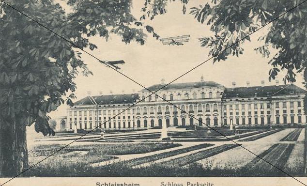 AK Schlossanlage (146).jpg