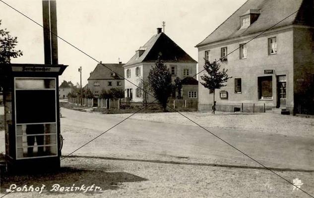 Bezirksstrasse Lohhof (14).jpg