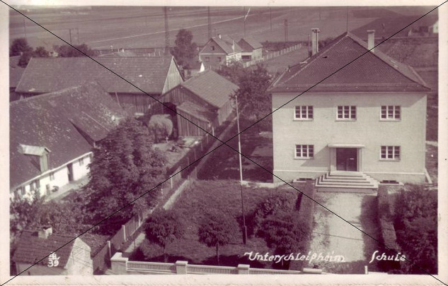 AK Unterschleissheim-Lohhof (52).jpg