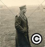 US Militaer 1952 (30).jpg
