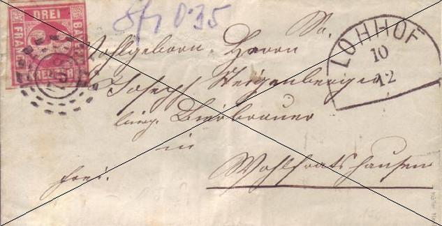Brief Lohhof 1840.jpg