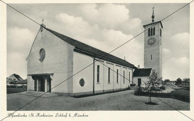 AK Unterschleissheim-Lohhof (58).jpg
