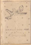 1. Technische Kompanie 1939.jpg