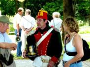 Schleppjagd am Schloss 2011 (10).jpg