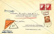 Briefe nach Schleissheim (2).jpg