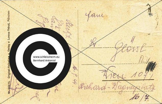 Postkarten aus Schleissheim (47).jpg