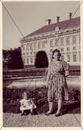 Schloss ca. 1950.jpg