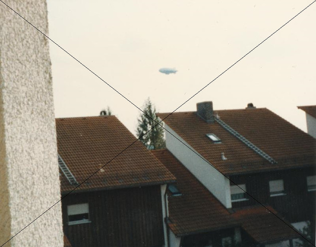 Flugtag 1987 (6).jpg