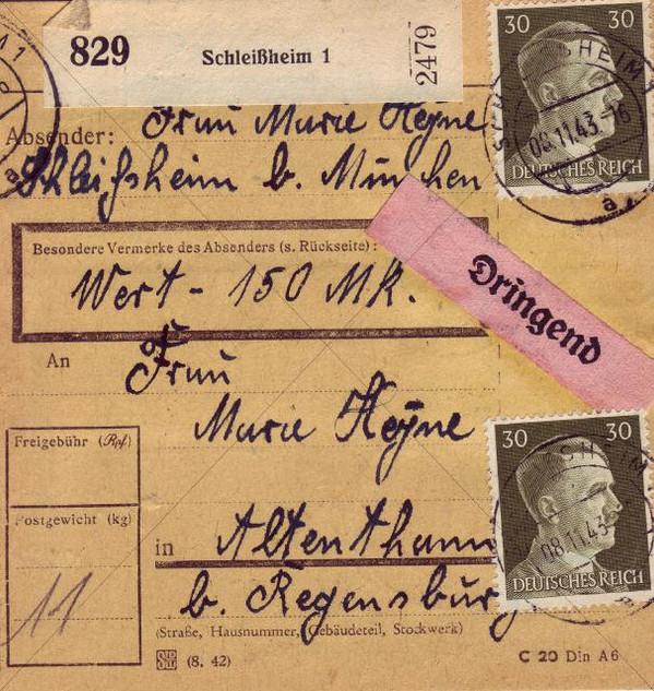 Paketkarte 1943.jpg