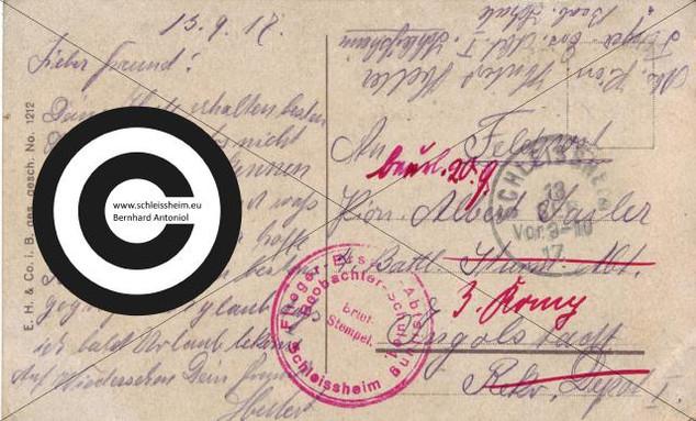 Postkarten aus Schleissheim (49).jpg