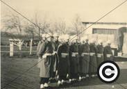 US Militaer 1952 (5).jpg