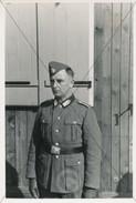 RAD Oberst List (24).jpg
