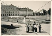 Schloss 50er Jahre.jpg