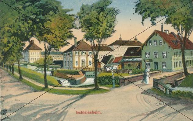 AK Schlossanlage (144).jpg