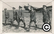 General Sperrle 1937 (6).jpg