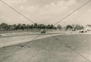Autorennen am Flugplatz 1961 (4).jpg