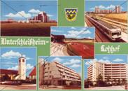 AK Unterschleissheim-Lohhof (48).jpg