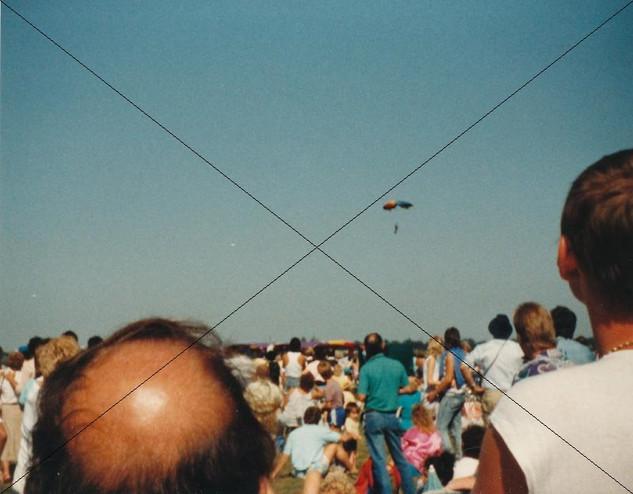 Flugtag 1987 (7).jpg
