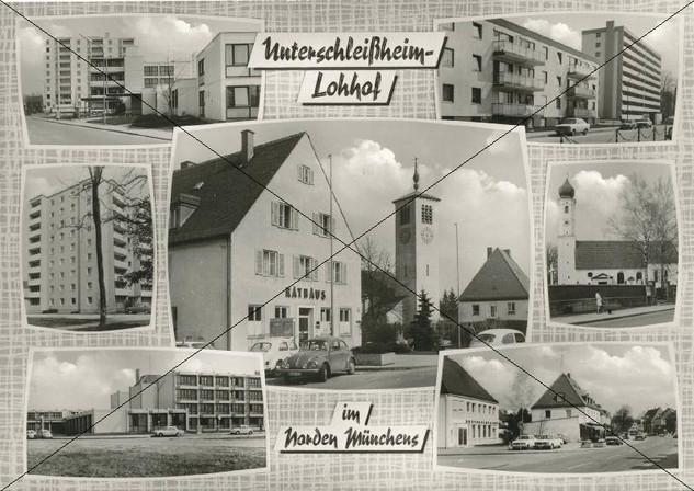 AK Unterschleissheim-Lohhof (60).jpg