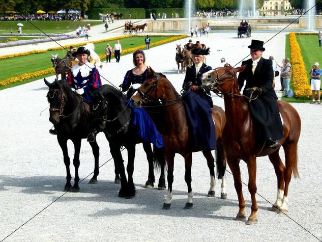 Schleppjagd am Schloss 2011 (2).jpg