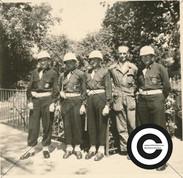 US Militaer 1952 (27).jpg