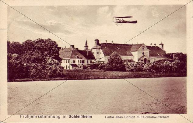 AK Schlossanlage (179).jpg