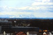 Über den Dächern.jpg