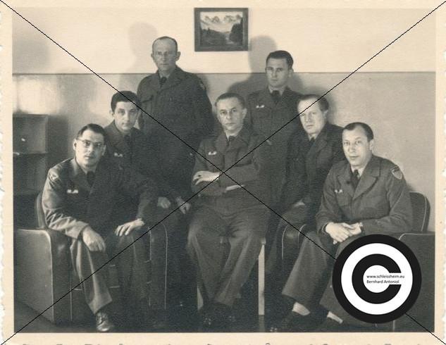 US Militaer 1952 (6).jpg