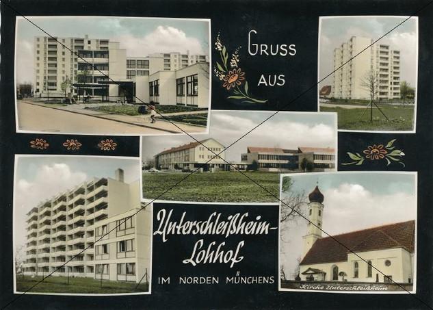 AK Unterschleissheim-Lohhof (28).jpg
