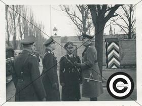 Werner von Blomberg 1937 (1).jpg
