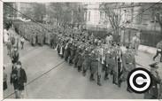 Musikzug der Fliegergruppe 1938 (5).jpg