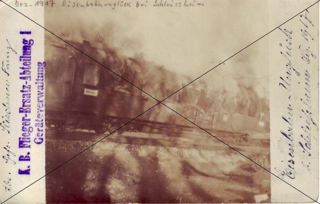 Eisenbahnunglueck 1918 (3).jpg
