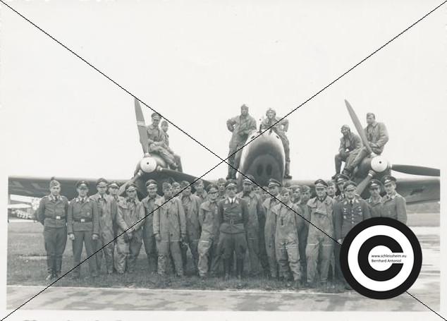 Zerstoerergeschwader vor Me 110.jpg