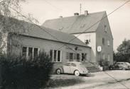 Bezirksstrasse Lohhof (12).jpg