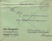 Briefe nach Schleissheim (5).jpg