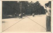 Schleiheim-Muenchen Dreieckrennen 1936.j