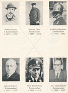 Kommandanten 1873-1973.jpg