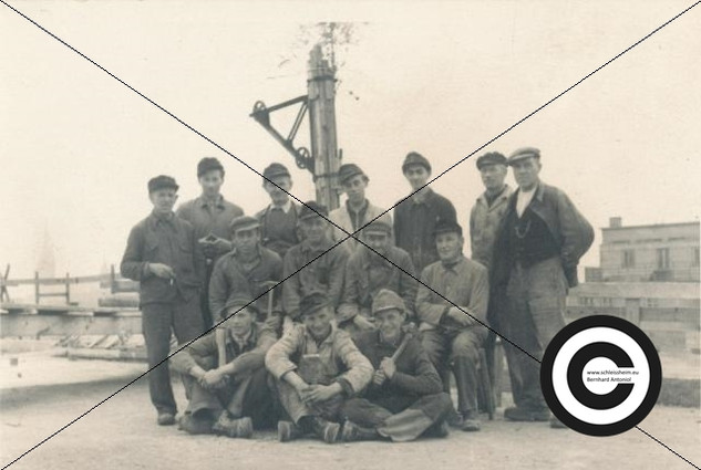 US Militaer 1952 (12).jpg