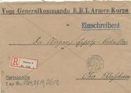 Briefe nach Schleissheim (11).jpg