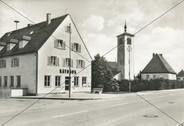 AK Unterschleissheim-Lohhof (29).jpg