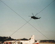 Flugtag 1987 (5).jpg