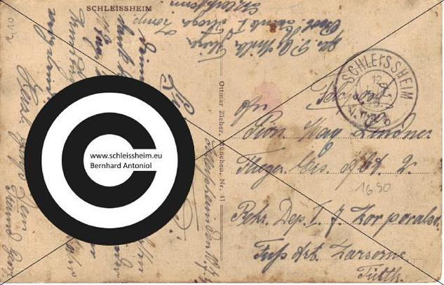 Postkarten aus Schleissheim (14).jpg