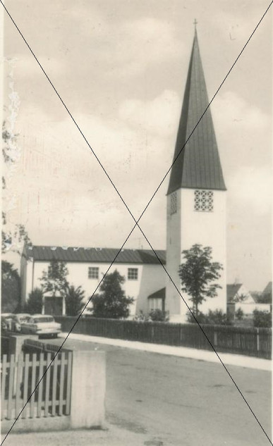 Lohhof (13).jpg