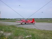Flugtag 2003 (7).jpg