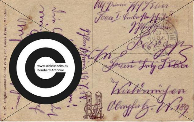 Postkarten aus Schleissheim (18).jpg