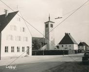 Bezirksstrasse Lohhof (3).jpg